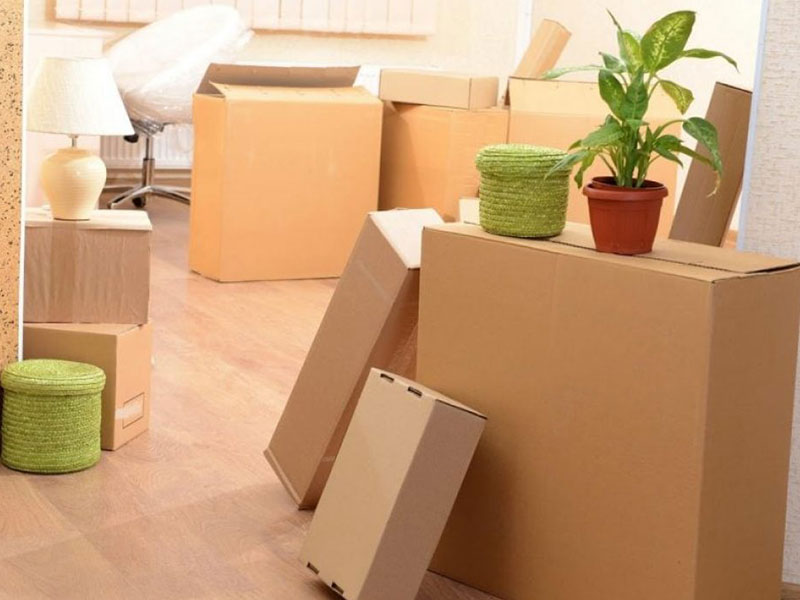 Miami moving and storage residential price quotes