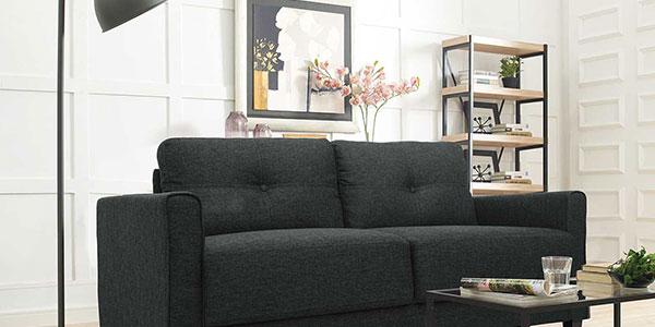 Furniture Miami mover