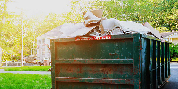 Best moving and storage junk removal price quotes