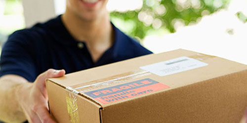 Safe packing and moving price quotes