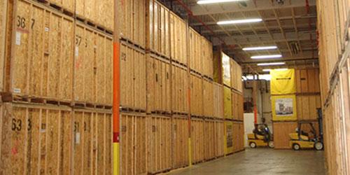 Miami Storage
