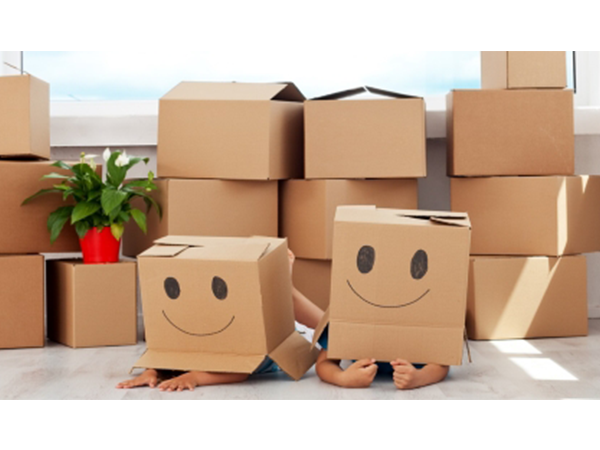 Flat Rate Miami Moving Company Safe & Secure Movers near me