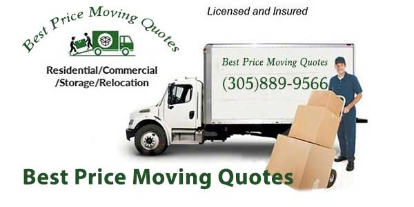 Best moving and storage moving supplies price quotes image a commercial with credits