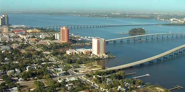 Best price moving in Fort Myers, FL quotes and storage