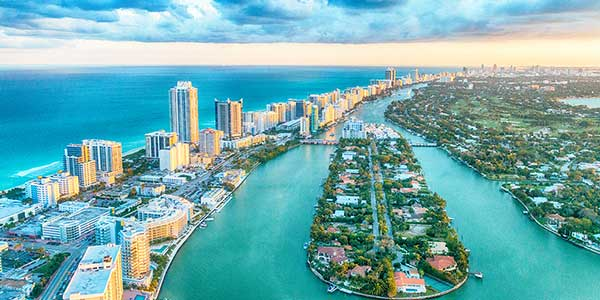 Best price moving in Miami quotes and storage