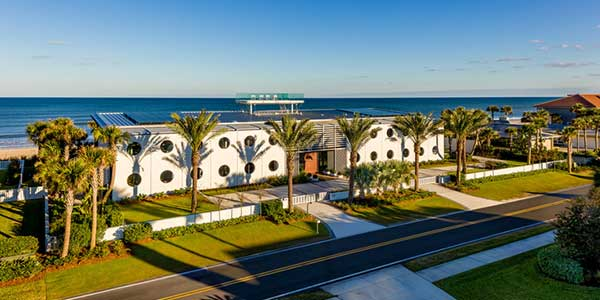 Best price moving in Ponte Vedra Beach quotes and storage
