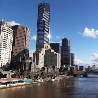 Best price moving in Melbourne quotes and storage