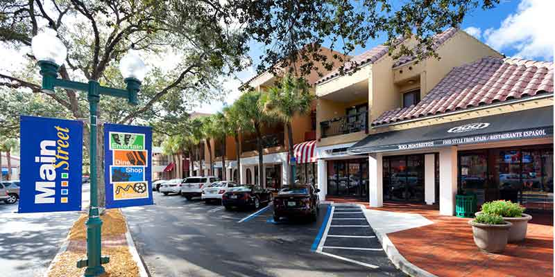 Best price moving in Miami Lakes quotes and storage