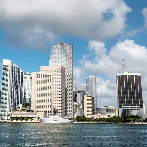 Best price moving in Miami-Dade County quotes and storage