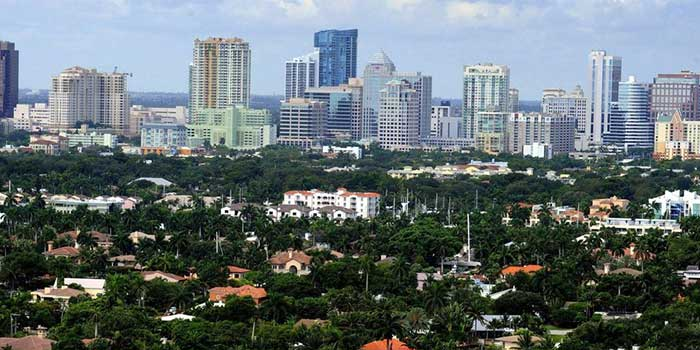 Best price moving in Broward quotes and storage