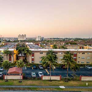 Best price moving in Miami Gardens quotes and storage