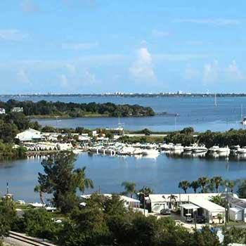 Best price moving in Palm Bay quotes and storage