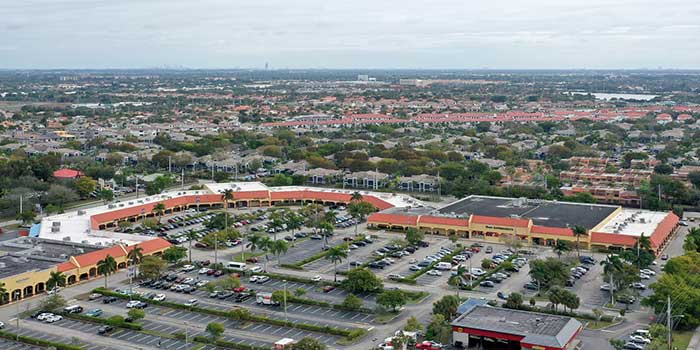 Best price moving in Pembroke Pines quotes and storage