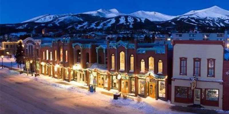 Best price moving in Colorado quotes and storage