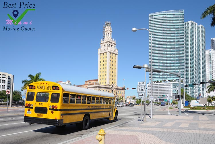 Where are the best schools in South Florida